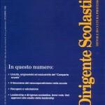 Recupero e Valutazione apparso sulla rivista Il Dirigente Scolastico