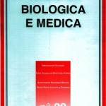 Tribuna Biologica e Medica. Dai muri alle persone: agenda per la preparazione di un nuovo umanesimo