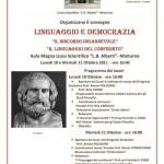 linguaggio-democrazia
