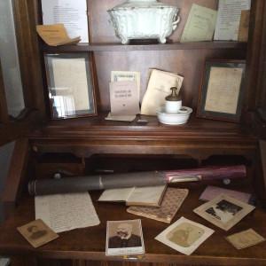 Calamaio-manoscritti-pubblicazioni-casa-natale-De-Sanctis