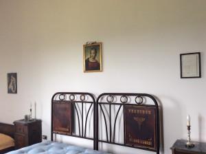 La-stanza-natale-di-Francesco-De-Sanctis